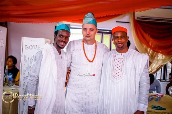 nigerian-italian-wedding-irene-adams-luca-tomasi-raremagic-gallery-loveweddingsng-8