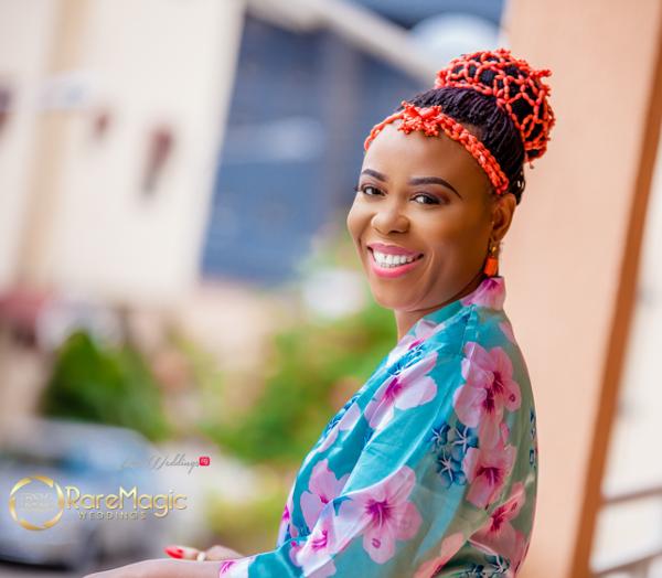 nigerian-italian-wedding-irene-adams-luca-tomasi-raremagic-gallery-loveweddingsng