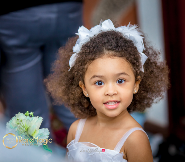 nigerian-italian-wedding-little-bride-irene-adams-luca-tomasi-raremagic-gallery-loveweddingsng-1