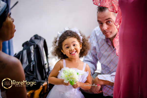 nigerian-italian-wedding-little-bride-irene-adams-luca-tomasi-raremagic-gallery-loveweddingsng-2