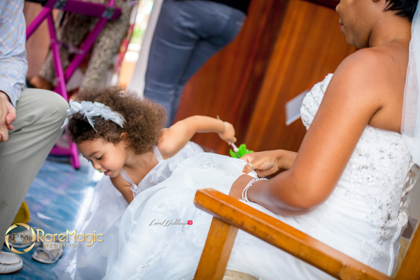 nigerian-italian-wedding-little-bride-irene-adams-luca-tomasi-raremagic-gallery-loveweddingsng