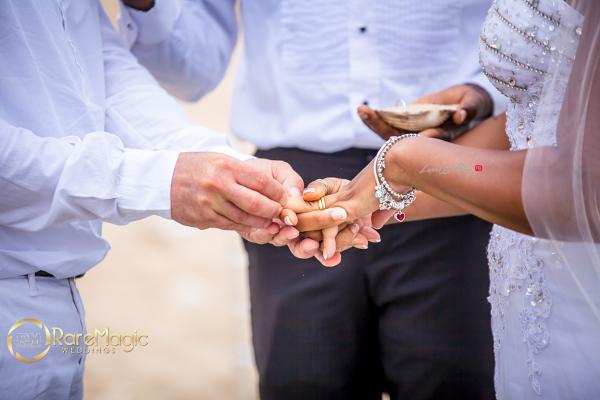 nigerian-italian-wedding-rings-irene-adams-luca-tomasi-raremagic-gallery-loveweddingsng-1