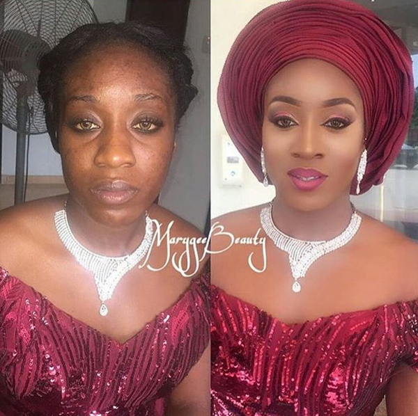 nigerian-makeovers-before-and-after-marygee-beauty-loveweddingsng