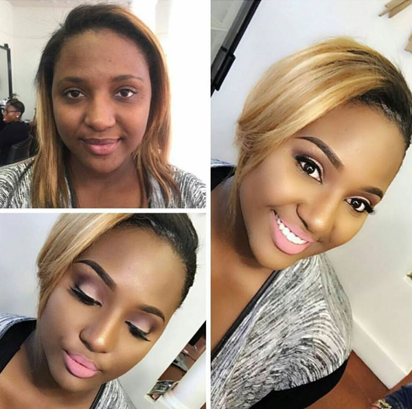 nigerian-makeovers-before-and-after-the-mua-deliwe-loveweddingsng