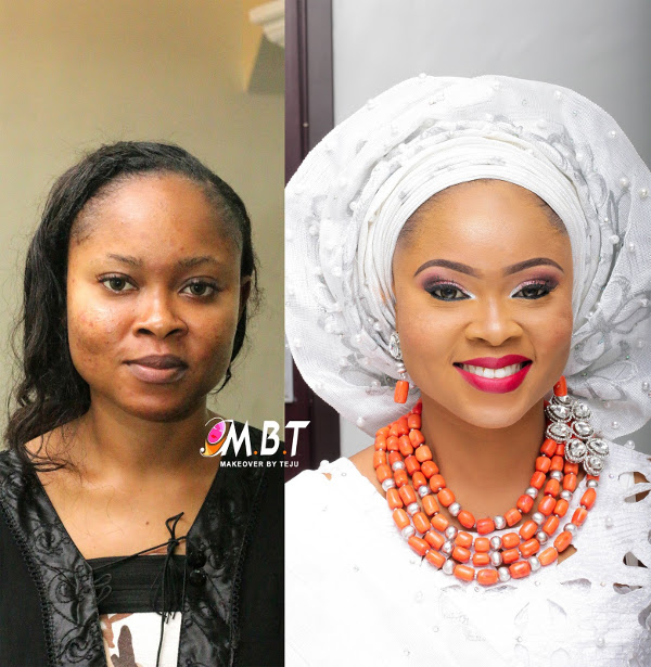 nigerian-makeup-before-and-after-loveweddingsng-makeover-by-teju