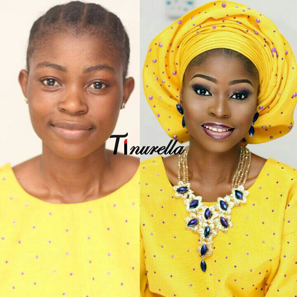 nigerian-makeup-before-and-after-loveweddingsng-tinurella