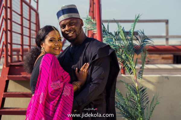nigerian-pre-wedding-shoot-farida-and-jimi-faji2016-jide-kola-loveweddingsng-1