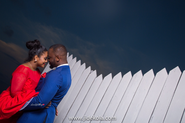 nigerian-pre-wedding-shoot-farida-and-jimi-faji2016-jide-kola-loveweddingsng-10