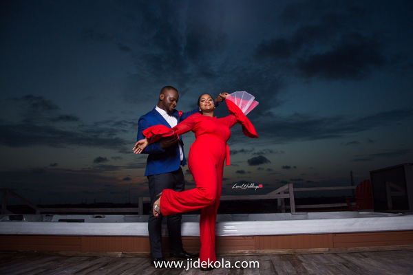 nigerian-pre-wedding-shoot-farida-and-jimi-faji2016-jide-kola-loveweddingsng-15