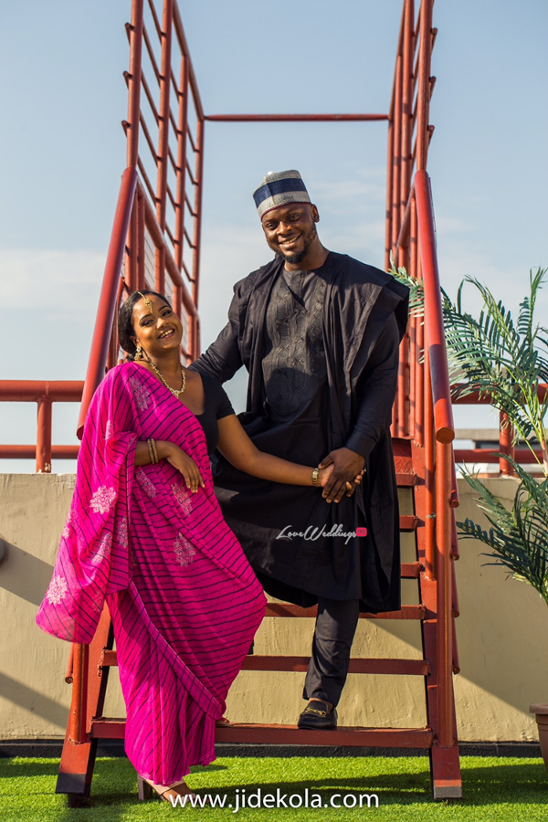nigerian-pre-wedding-shoot-farida-and-jimi-faji2016-jide-kola-loveweddingsng-2