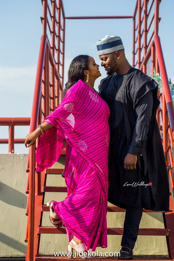 nigerian-pre-wedding-shoot-farida-and-jimi-faji2016-jide-kola-loveweddingsng-3