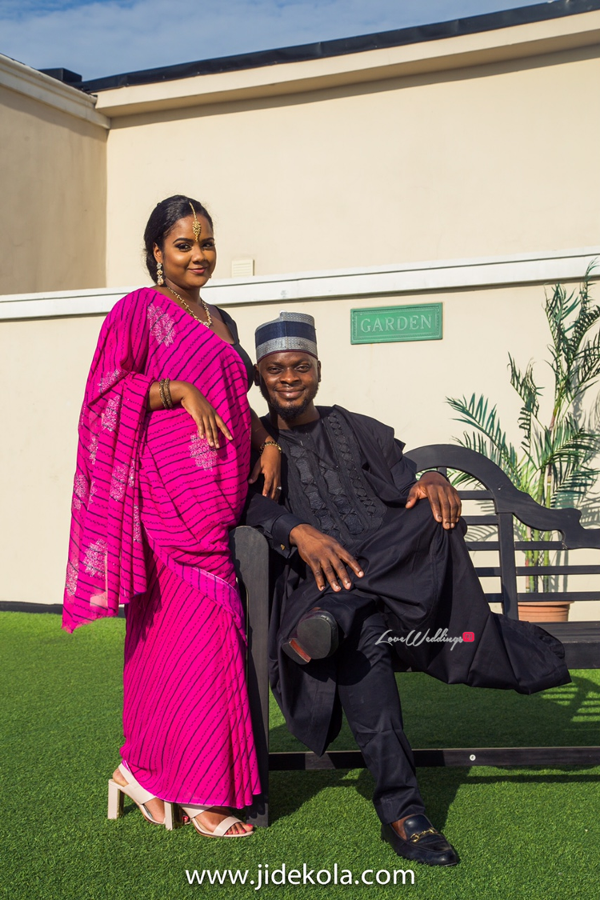 nigerian-pre-wedding-shoot-farida-and-jimi-faji2016-jide-kola-loveweddingsng-4