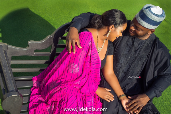 nigerian-pre-wedding-shoot-farida-and-jimi-faji2016-jide-kola-loveweddingsng-5