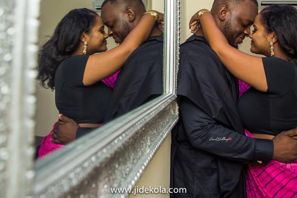nigerian-pre-wedding-shoot-farida-and-jimi-faji2016-jide-kola-loveweddingsng-6