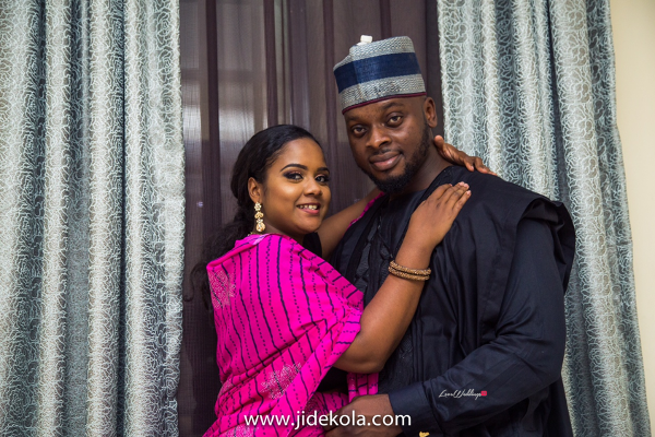 nigerian-pre-wedding-shoot-farida-and-jimi-faji2016-jide-kola-loveweddingsng-7