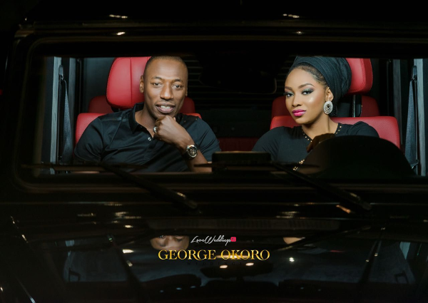 nigerian-pre-wedding-shoot-nana-shagari-and-saleh-sambo-loveweddingsng-2