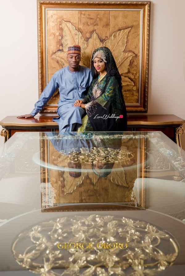 nigerian-pre-wedding-shoot-nana-shagari-and-saleh-sambo-loveweddingsng-4