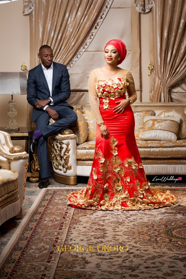 nigerian-pre-wedding-shoot-nana-shagari-and-saleh-sambo-loveweddingsng-5