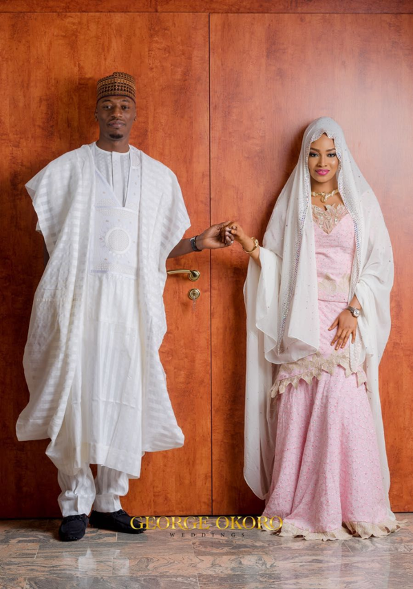 nigerian-pre-wedding-shoot-nana-shagari-and-saleh-sambo-loveweddingsng-56