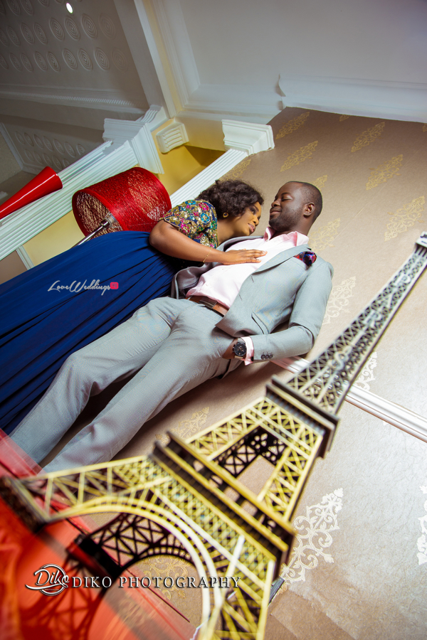 nigerian-pre-wedding-shoot-oyinkansola-and-lumide-diko-photography-loveweddingsng-1