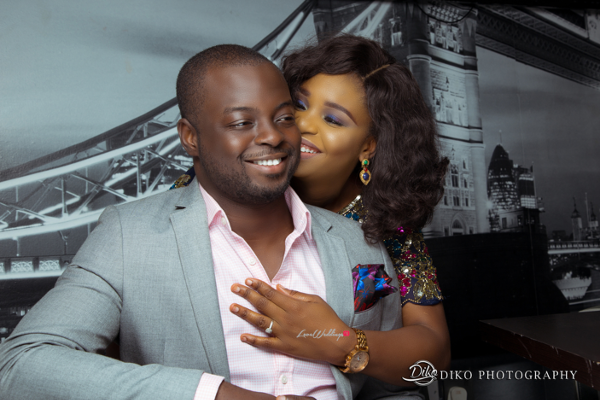 nigerian-pre-wedding-shoot-oyinkansola-and-lumide-diko-photography-loveweddingsng-3