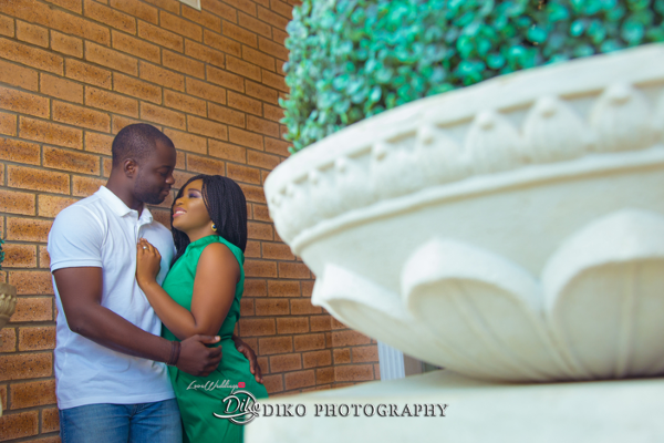 nigerian-pre-wedding-shoot-oyinkansola-and-lumide-diko-photography-loveweddingsng-4