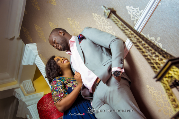 nigerian-pre-wedding-shoot-oyinkansola-and-lumide-diko-photography-loveweddingsng