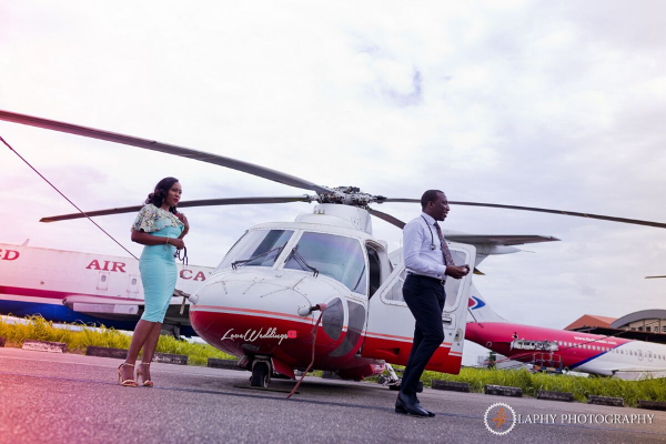 nigerian-prewedding-shoot-adeola-and-jibola-trendybee-events-loveweddingsng-1