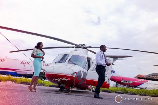nigerian-prewedding-shoot-adeola-and-jibola-trendybee-events-loveweddingsng-1