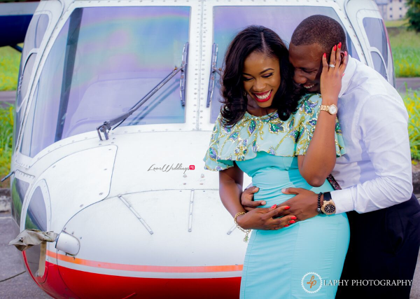 Presenting the Flying doctors in Love | TrendyBEE Events