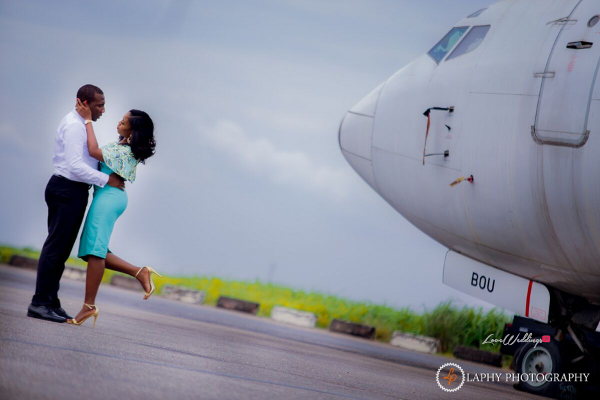 nigerian-prewedding-shoot-adeola-and-jibola-trendybee-events-loveweddingsng-3