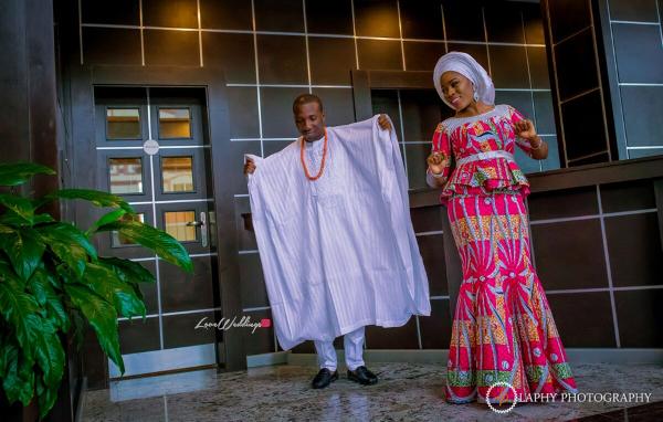 nigerian-prewedding-shoot-adeola-and-jibola-trendybee-events-loveweddingsng-6