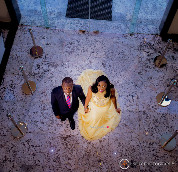 nigerian-prewedding-shoot-adeola-and-jibola-trendybee-events-loveweddingsng-7