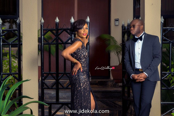 nigerian-prewedding-shoot-chioma-agha-and-wale-ayorinde-jide-kola-loveweddingsng-2
