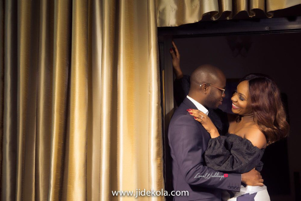 nigerian-prewedding-shoot-chioma-agha-and-wale-ayorinde-jide-kola-loveweddingsng-6