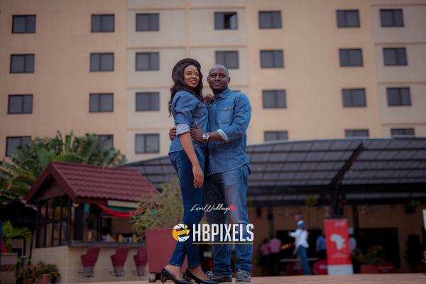 nigerian-prewedding-shoot-denim-dolapo-and-ayo-happy-benson-pixels-loveweddingsng-1