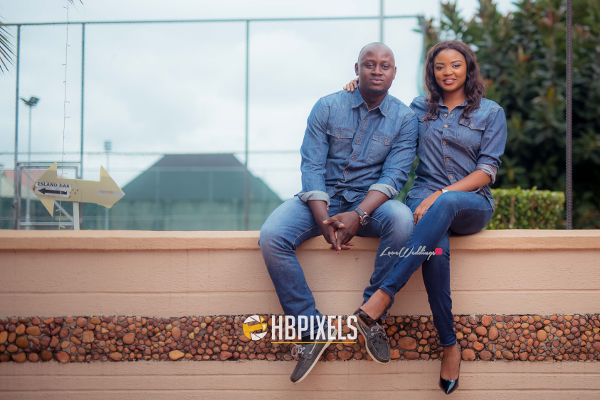 nigerian-prewedding-shoot-denim-dolapo-and-ayo-happy-benson-pixels-loveweddingsng-2