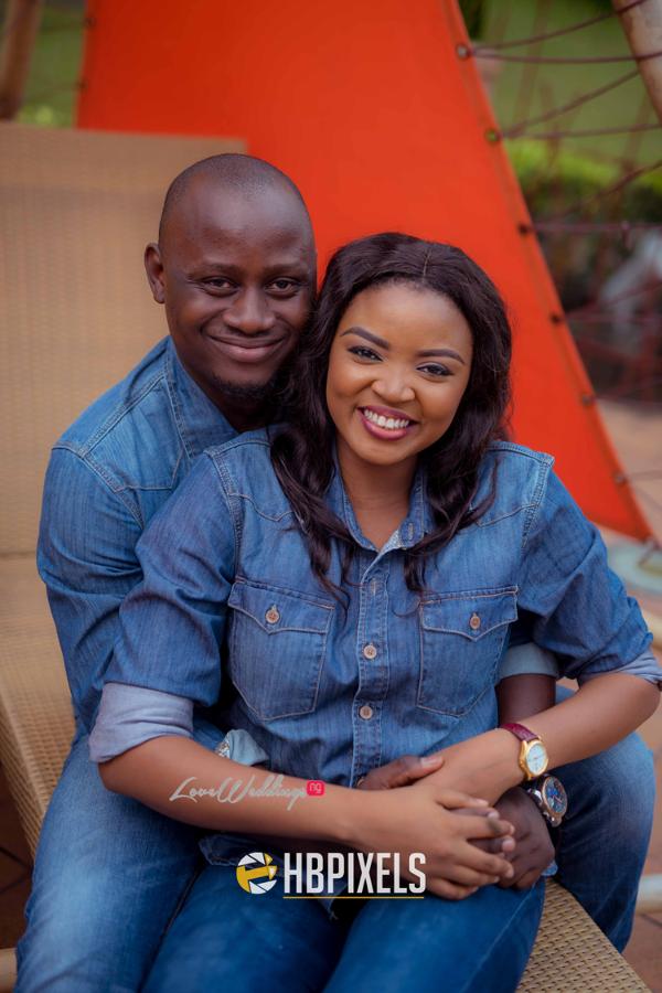 nigerian-prewedding-shoot-denim-dolapo-and-ayo-happy-benson-pixels-loveweddingsng-3