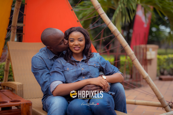 nigerian-prewedding-shoot-denim-dolapo-and-ayo-happy-benson-pixels-loveweddingsng-4