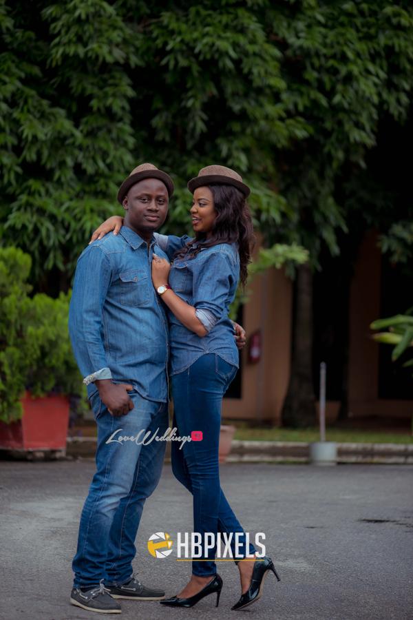nigerian-prewedding-shoot-denim-dolapo-and-ayo-happy-benson-pixels-loveweddingsng-6