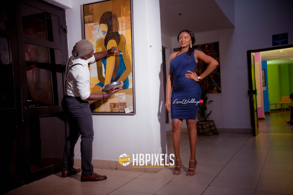 nigerian-prewedding-shoot-dolapo-and-ayo-happy-benson-pixels-loveweddingsng-1