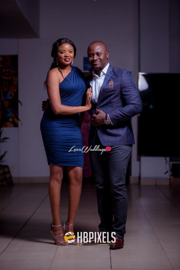 nigerian-prewedding-shoot-dolapo-and-ayo-happy-benson-pixels-loveweddingsng-2