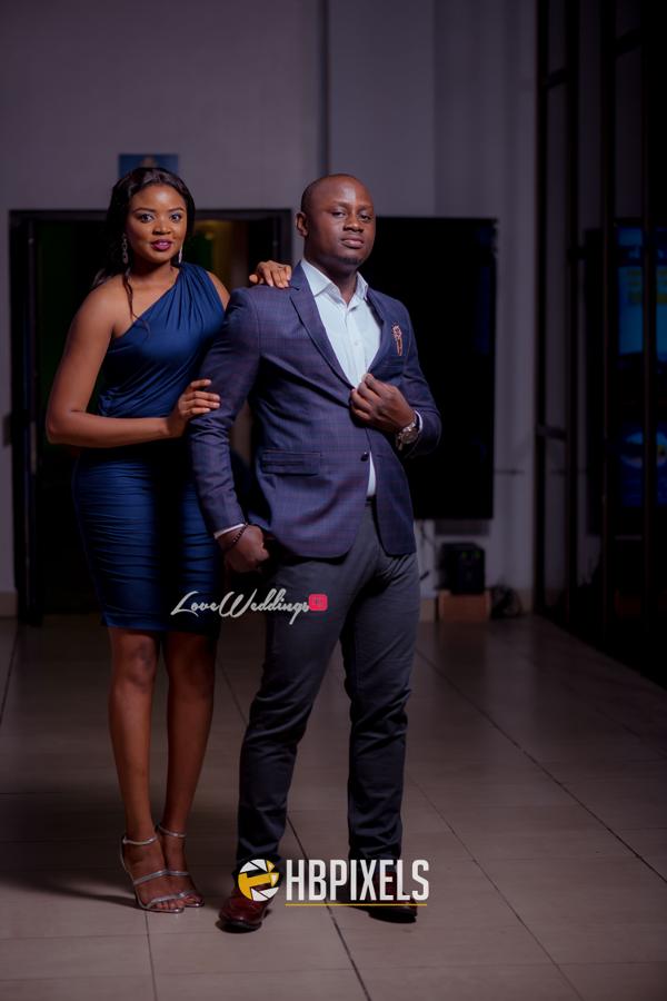 nigerian-prewedding-shoot-dolapo-and-ayo-happy-benson-pixels-loveweddingsng-3