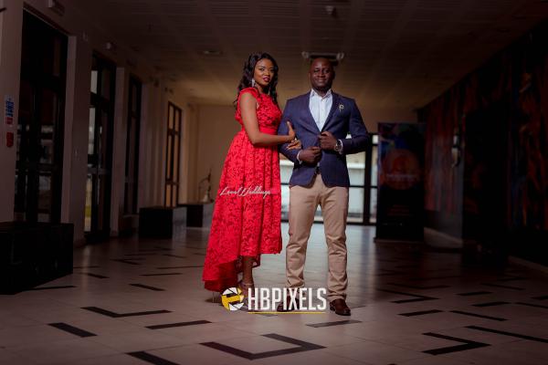 nigerian-prewedding-shoot-dolapo-and-ayo-happy-benson-pixels-loveweddingsng-5
