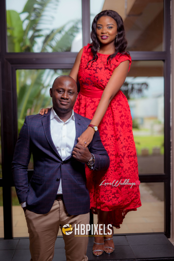 nigerian-prewedding-shoot-dolapo-and-ayo-happy-benson-pixels-loveweddingsng-6