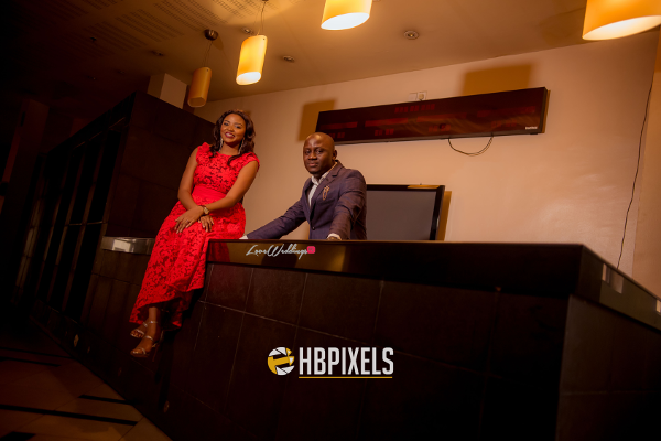 nigerian-prewedding-shoot-dolapo-and-ayo-happy-benson-pixels-loveweddingsng-7