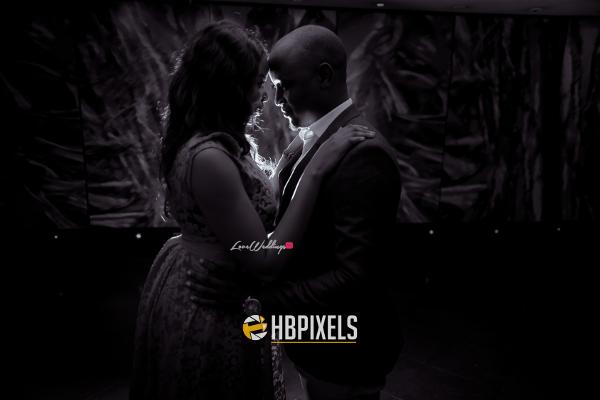 nigerian-prewedding-shoot-dolapo-and-ayo-happy-benson-pixels-loveweddingsng-8