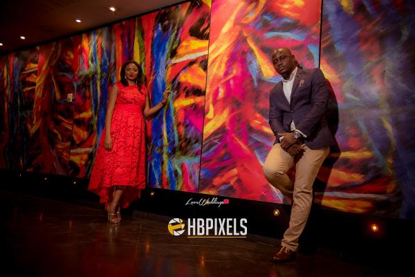 nigerian-prewedding-shoot-dolapo-and-ayo-happy-benson-pixels-loveweddingsng-9