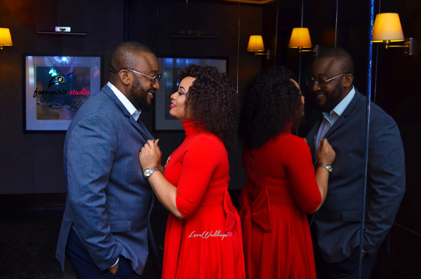 nigerian-prewedding-shoot-isi-and-tony-fotospirit-studios-loveweddingsng-1