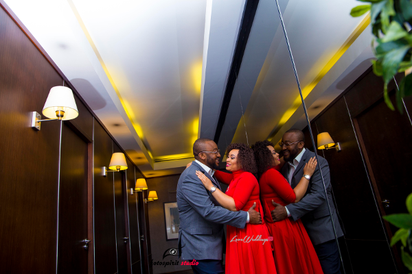 nigerian-prewedding-shoot-isi-and-tony-fotospirit-studios-loveweddingsng-5